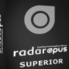 RadarOpus - Leading Homeopathic Software