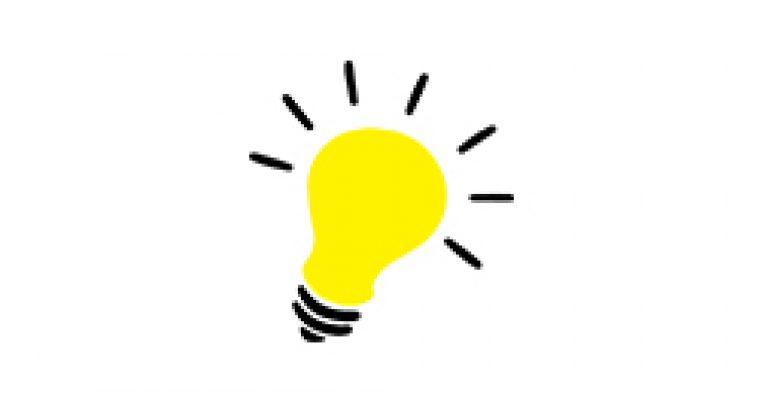 bulb_4