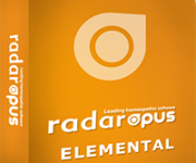 elemental_small_1