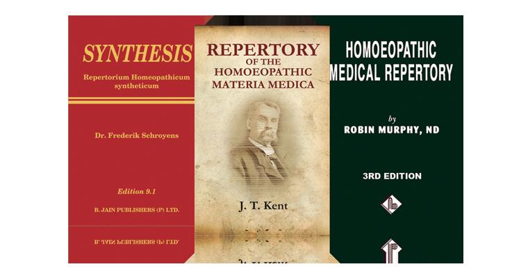 repertoriesBooks-11